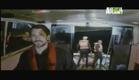 """Documentário do Enorme Tubarão """"Submarino"""" - Documentary Huge Shark """"Submarine"""""""