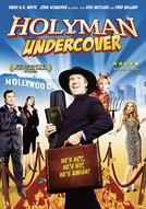Missão Secreta (Holyman Undercover)