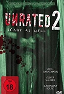 Unrated II: Scary as Hell (Unrated II: Scary as Hell)