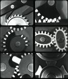 Mechanical Principles (Mechanical Principles)