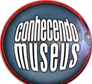 Conhecendo Museus (Conhecendo Museus)