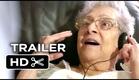 Alive Inside Official Trailer 1 (2014) - Alzheimer's Documentary HD