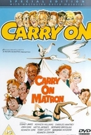 Carry on Matron (Carry on Matron)
