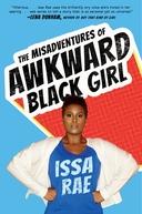 The Misadventures of Awkward Black Girl (Season 2) (The Misadventures of Awkward Black Girl (Season 2))