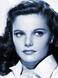 Geraldine Brooks (I)