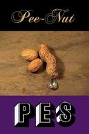 Pee-nut (Pee-nut)