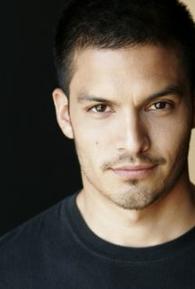 Nicholas Gonzalez (I)