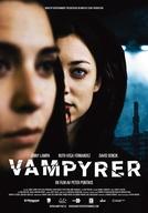 Vampyrer (Vampyrer)