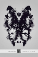 Orphan Black (4ª Temporada) (Orphan Black (Season 4))