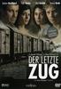 O Último Trem para Auschwitz