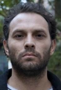 Rafael Tombini