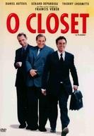 O Closet (Le Placard)