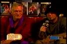 Limp Bizkit - MTV Playboy Bash (Limp Bizkit - MTV Playboy Bash)