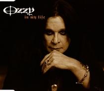 "Ozzy Osbourne - ""In My Life"" - Poster / Capa / Cartaz - Oficial 1"