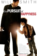 À Procura da Felicidade (The Pursuit of Happyness)