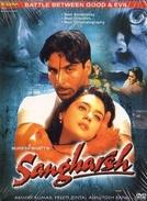 Sangharsh (Sangharsh)