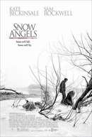 Anjos de Neve (Snow Angels)