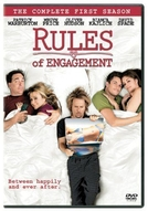 Rules Of Engagement (1ª Temporada) (Rules Of Engagement (1st Season))