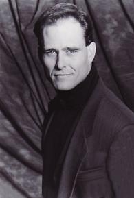 Steve Makaj