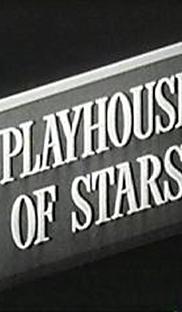 Schlitz Playhouse of Stars - Poster / Capa / Cartaz - Oficial 1