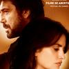 Todos Já Sabem com Javier Bardem e Penélope Cruz ganha trailer