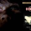 O Exorcista (1973) - Análise