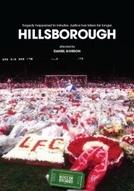 Desastre de Hillsborough