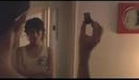Amor Caliente - curta metragem (aka Sparkling Love)