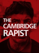 O Estuprador de Cambridge (The Cambridge Rapist)