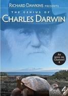 O Gênio de Charles Darwin (The Genius of Charles Darwin)
