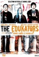 Edukators - Os Educadores