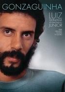 Luiz Gonzaga do Nascimento Junior - Especial Rede Globo (Luiz Gonzaga do Nascimento Junior - Especial Rede Globo)
