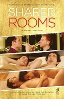 Quartos Compartilhados (Shared Rooms)