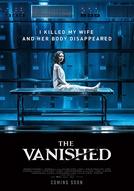 The Vanished (Hyeong-sa)