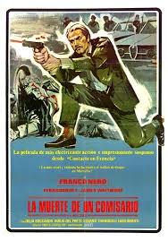 A Polícia Incrimina... A Lei Absolve - Poster / Capa / Cartaz - Oficial 3