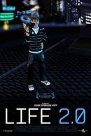 Life 2.0  (Life 2.0 )