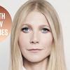 Gwyneth Paltrow diz que os haters a enriquecem