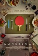 Coerência (Coherence)
