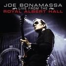 Joe Bonamassa - Live from the Royal Albert Hall (Joe Bonamassa - Live from the Royal Albert Hall)