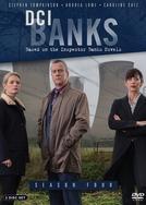 DCI Banks (4ª Temporada) (DCI Banks (Season 4))
