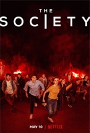 The Society (1ª Temporada) (The Society (Season 1))
