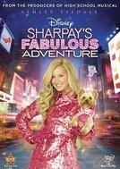 A Fabulosa Aventura da Sharpay (Sharpay's Fabulous Adventure)
