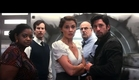 'Flypaper' Trailer HD