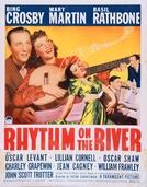 Melodia Roubada (Rhythm on the River)