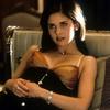 Sarah Michelle Gellar estará na nova série Segundas Intenções