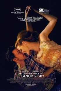 Dois Lados do Amor - Poster / Capa / Cartaz - Oficial 1