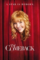The Comeback (3ª Temporada) (The Comeback (Season 3))
