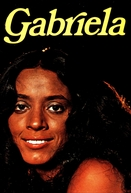 Gabriela   (Gabriela)