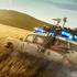 Sony divulga trailer oficial de 'Ghostbusters: Mais Além'