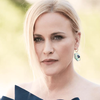 Patricia Arquette To Star In Hulu True-Crime Anthology Series 'The Act'